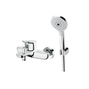 Sen tắm nóng lạnh TOTO TBG01302V/TBW01010A