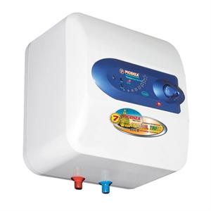 Bình nước nóng Picenza S15