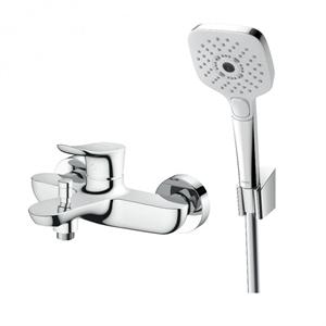 Sen tắm nóng lạnh TOTO TBG01302V/TBW02006A