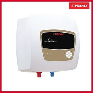 Bình nước nóng Picenza V30ET