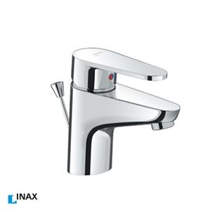 Vòi chậu nóng lạnh INAX LFV-112S
