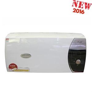 Bình nước nóng Picenza N30EW