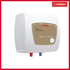 Bình nước nóng vuông Picenza V20EI