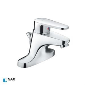 Vòi chậu nóng lạnh INAX LFV-111S