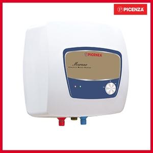Bình nước nóng vuông Picenza V15EX