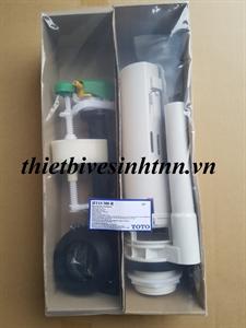 Bộ xả bàn cầu TOTO HTSV300/320