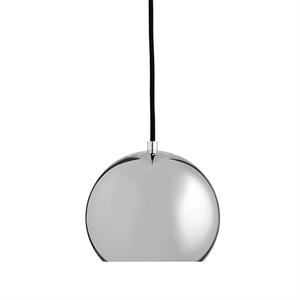 Đèn trần Ball LAMP003