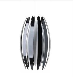 Đèn trần JAWS LAMP001