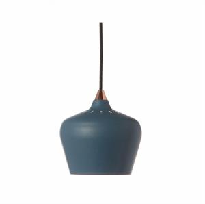 Đèn trần COHEN LAMP035