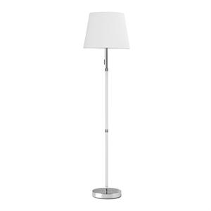 Đèn sàn VENICE LAMP026