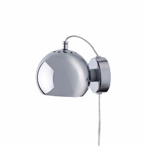 Đèn treo tường Ball LAMP038