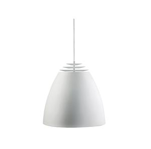 Đèn trần Buzz LAMP006