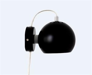 Đèn treo tường Ball LAMP037