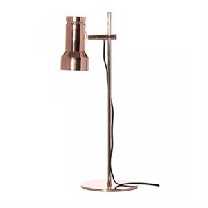Đèn bàn KLASSIK LAMP032