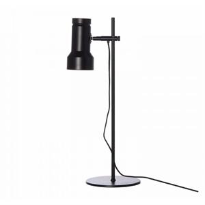 Đèn bàn KLASSIK LAMP031