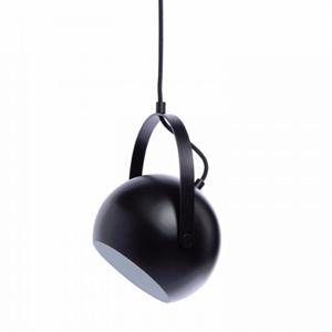 Đèn trần Ball LAMP036