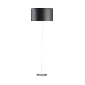 Đèn sàn NICE LAMP023