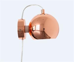 Đèn treo tường Ball LAMP039
