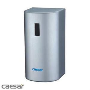 Van xả cảm ứng tiểu nam CAESAR A624