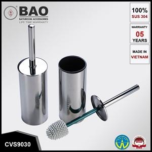 Cọ vệ sinh INOX CVS9030