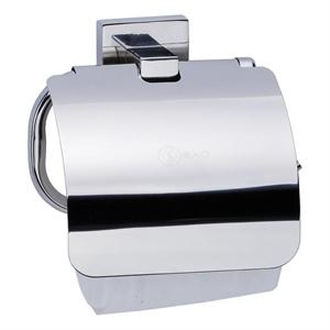 Lô giấy vệ sinh BAO BNV03