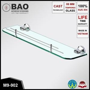 Kệ kính BAO M9-902