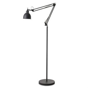 Đèn sàn JOB LAMP012