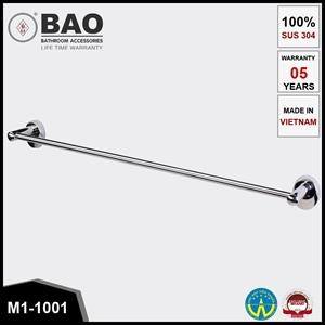 Vắt khăn đơn BAO M1-1001