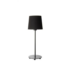 Đèn bàn AMALIE LAMP018