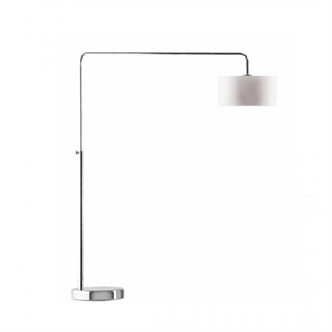 Đèn sàn SHOWER MEGA LAMP016