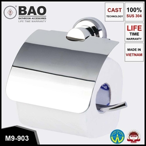 Lô giấy vệ sinh BAO M9-903