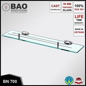 Kệ kính BAO BN700