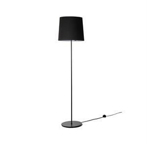 Đèn sàn AMALIE LAMP015