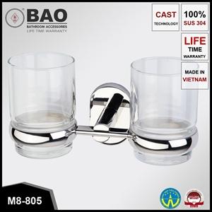 Kệ để ly BAO M8-805