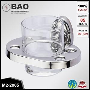 Kệ để ly BAO M2-2005