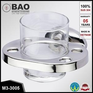 Kệ để ly BAO M3-3005