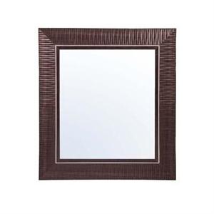 Gương phòng tắm CAESAR M926