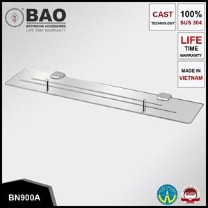 Kệ INOX BAO BN900A