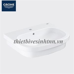 Chậu đặt bàn GROHE 39198000