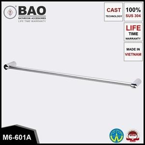 Thanh vắt khăn đơn BAO M6-601A