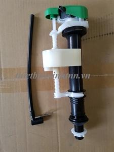 Van cấp nước TOTO HB3350-1