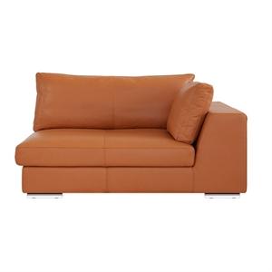 Sofa 3 chỗ Amery - Góc Phải
