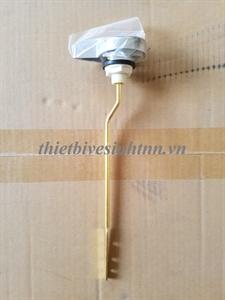 Tay gạt xả TOTO HB5071-905