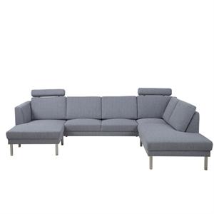Sofa chữ U Copenhagen