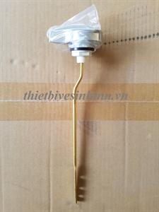 Tay gạt xả TOTO HB5071-884