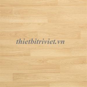 Sàn gỗ Dongwha 2965C Easy Yellow Oak