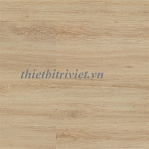 Sàn gỗ Dongwha 388C Santana Oak