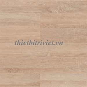 Sàn gỗ Dongwha 389C Sonoma Oak