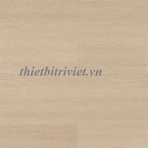 Sàn gỗ Dongwha 4608L Nordic Oak