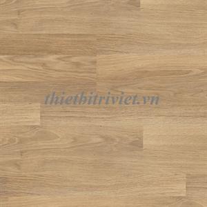 Sàn gỗ Dongwha 2962C Easy Oak